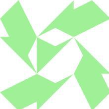 jacquline's avatar