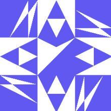 Jacues87's avatar