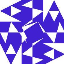 Jadager's avatar