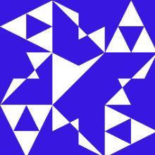 jadams74's avatar