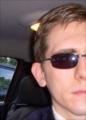 avatar of jader3rd