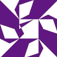 JADF's avatar