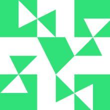 jadom's avatar