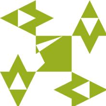 jaebokge's avatar