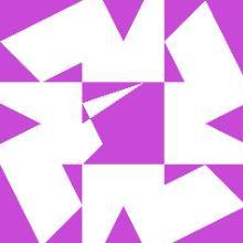 JaedenRuiner's avatar