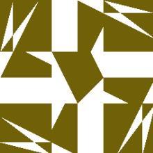 Jafar1970's avatar