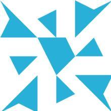 JafarNSK's avatar