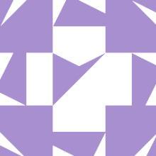jafarxu's avatar