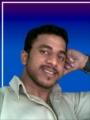 jaferkhan86's avatar