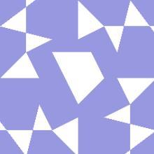 jaferreira88's avatar