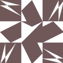 Jafet15's avatar