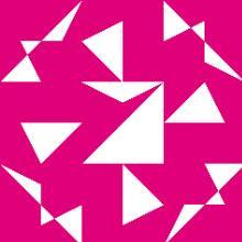 Jafey111's avatar