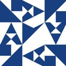 Jaffa75's avatar