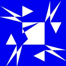 JafferLei's avatar