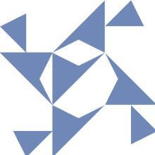 jafonkit's avatar