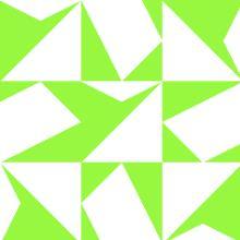 JAG77's avatar