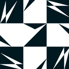 jaga_2221's avatar