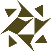 JagabandhuPatnaik(JB)'s avatar
