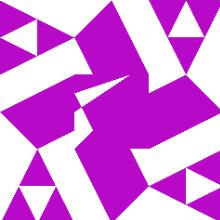 Jagadeesan_S's avatar