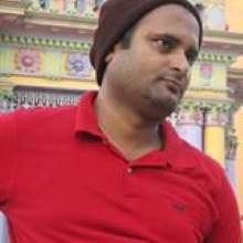 Jagannath_Panigrahi's avatar