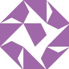 jagat[MSFT]'s avatar