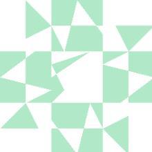jagdeepSingh's avatar