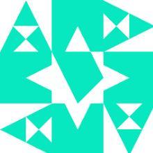Jagermeist's avatar