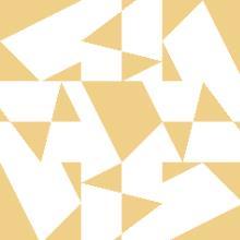 Jaggrich's avatar