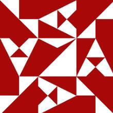 jagman_55's avatar