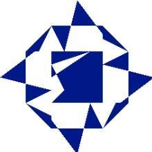 jagocos's avatar