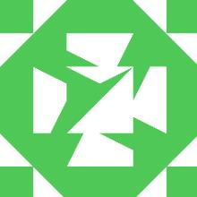 jagzzzz's avatar