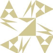 jah29m's avatar