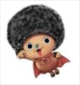 jahaka.li's avatar