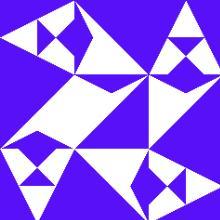 jahan2014's avatar