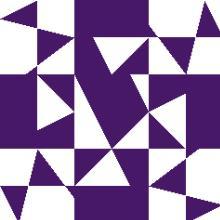 JAHANZEB555's avatar