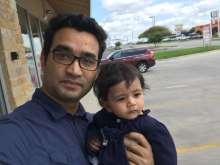 Jahedur.Rahman's avatar