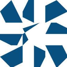 Jahnavi_A's avatar