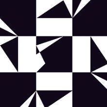jai11's avatar