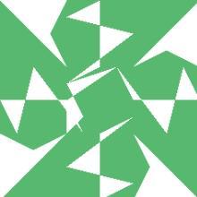 JaideepGarg's avatar