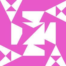 Jaifima2's avatar