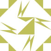 JAIME.13's avatar