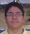 Jaime.MuñozG's avatar