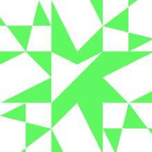 JaimeC100's avatar