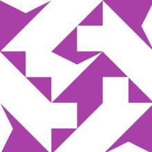 JaimePR85's avatar