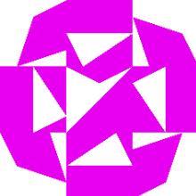 jaimico100's avatar