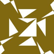 jain1.anuj's avatar