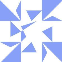 jain_arun's avatar