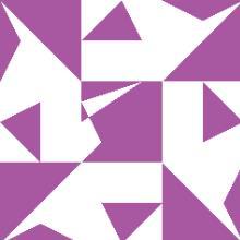 jainish's avatar