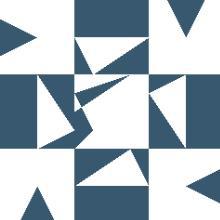 Jaipalg's avatar