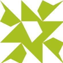 jairajrao28's avatar